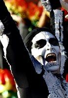 Barranquilla Carnaval 125