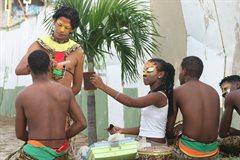 Barranquilla Carnaval 130