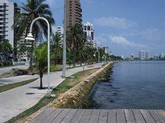 Cartagena - Boca Grande 26