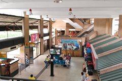 Transport Terminal Bucaramanga 05