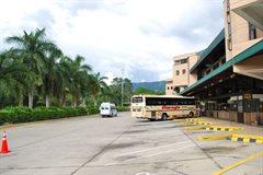 Transport Terminal Bucaramanga 27
