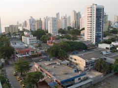 Cartagena - Boca Grande 31