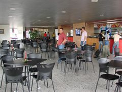 Bucaramanga airport 32
