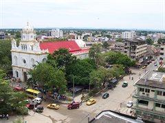 San Jeronimo Catedral 005