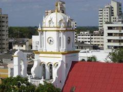 San Jeronimo Catedral 009