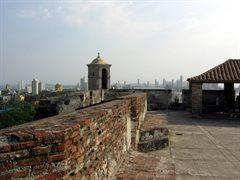 Castillo de San Filipe 03