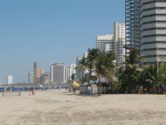 Cartagena - Boca Grande 38