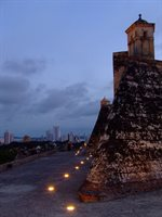 Castillo de San Filipe 06