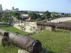 Castillo de San Filipe 10