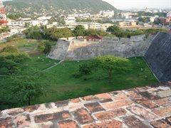 Castillo de San Filipe 15