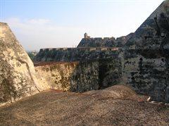 Castillo de San Filipe 23
