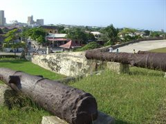 Castillo de San Filipe 29