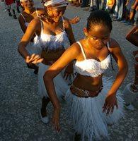 Barranquilla Carnaval 008