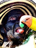 Barranquilla Carnaval 022