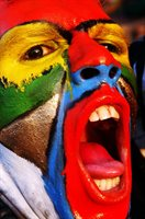 Barranquilla Carnaval 025