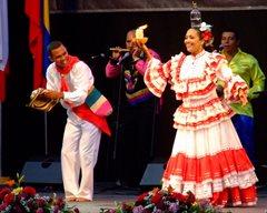Barranquilla Carnaval 030