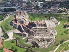 Castillo de San Filipe 05