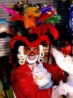 Barranquilla Carnaval 048