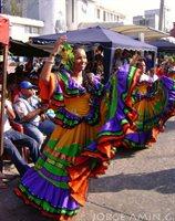 Barranquilla Carnaval 058