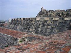 Castillo de San Filipe 08