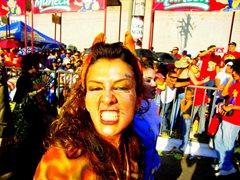 Barranquilla Carnaval 083