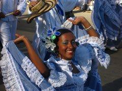 Barranquilla Carnaval 084