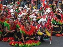 Barranquilla Carnaval 085