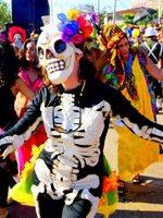 Barranquilla Carnaval 096