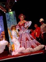 Barranquilla Carnaval 097