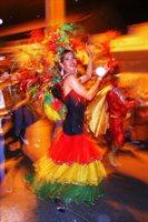 Barranquilla Carnaval 099