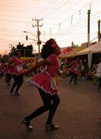 Barranquilla Carnaval 121