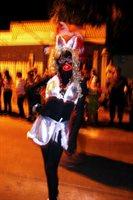 Barranquilla Carnaval 126