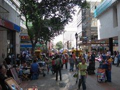 Bucaramanga - stad 06
