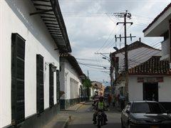Bucaramanga - stad 08