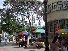 Bucaramanga - stad 11