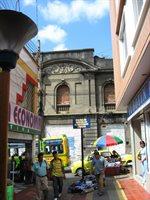 Bucaramanga - stad 12