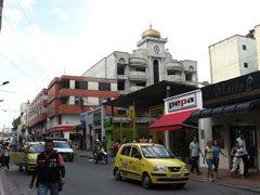 Bucaramanga - stad 15