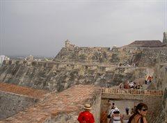 Castillo de San Filipe 21