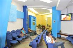 Transport Terminal Bucaramanga 30