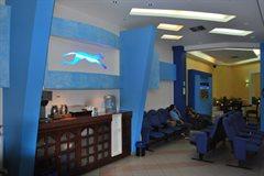 Transport Terminal Bucaramanga 32