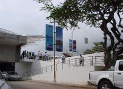 Bucaramanga luchthaven 23