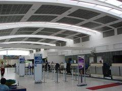 Bucaramanga luchthaven 26