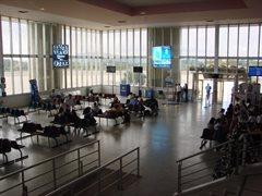 Bucaramanga luchthaven 28