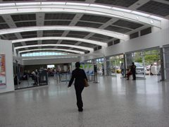 Bucaramanga luchthaven 36
