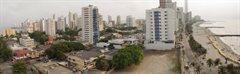 Cartagena - Boca Grande 09