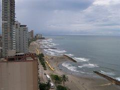 Cartagena - Boca Grande 13