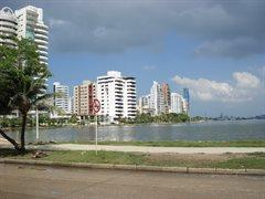 Cartagena - Boca Grande 28