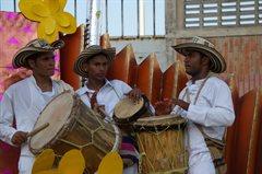 Barranquilla Carnaval 013