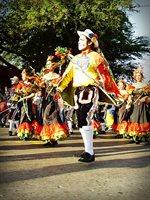 Barranquilla Carnaval 035