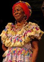 Barranquilla Carnaval 040